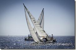 20110227Regatta-277