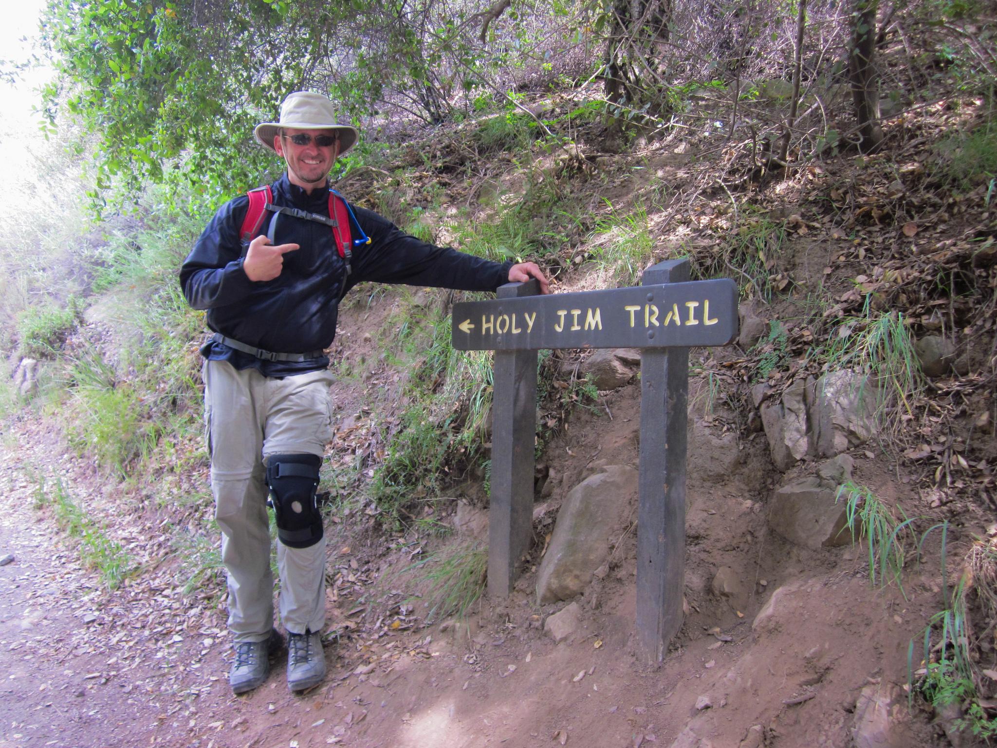 my-namesake-the-holy-jim-trail