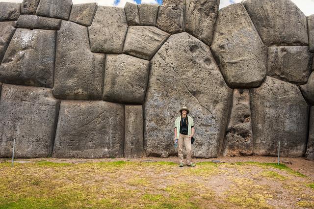 2016.05.08 Saksaywaman