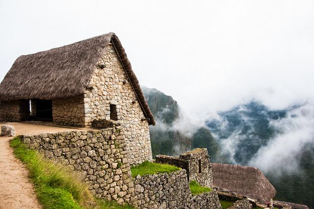 2016.05.13 Day 5: Machu Picchu