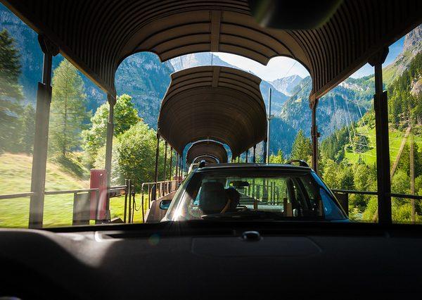 Tasch Switzerland
