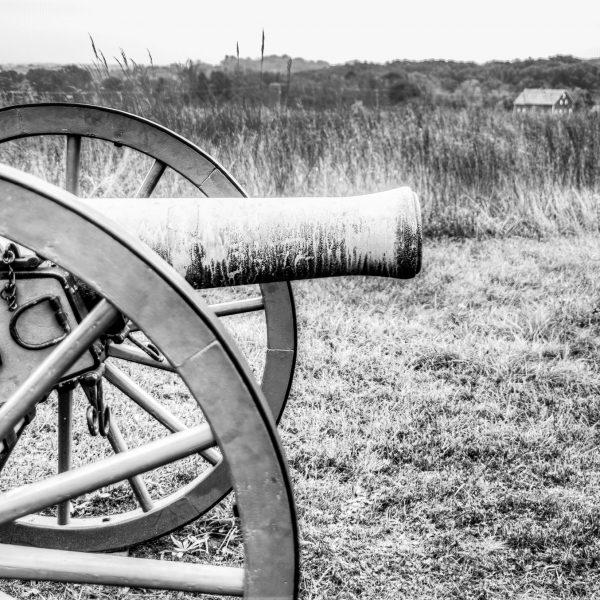Wheels of War