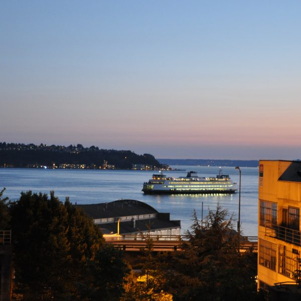 Seattle Photos
